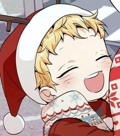 Anime Bl, Kawaii Anime, Anime Guys, Haikyuu Tsukishima, 8bit Art, Manga Cute, Anime Child, Anime Boyfriend, Manhwa Manga