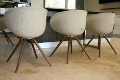 Comfort Creations Home - Comfort Creations Creation Homes, Home Comforts, Shell Art, Body Shapes, Chair Design, South Africa, Table Lamp, African, Organic