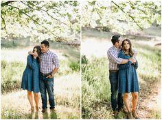 Engagement: David & Erika | Analisa Joy Photography | San Diego, CA Photographer » Analisa Joy Photography
