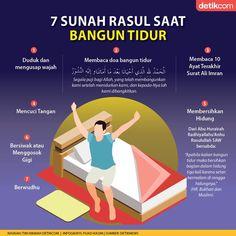 Pray Quotes, Quran Quotes Love, Quran Quotes Inspirational, Motivational Quotes, Hadith Quotes, Qoutes, Hijrah Islam, Doa Islam, Reminder Quotes