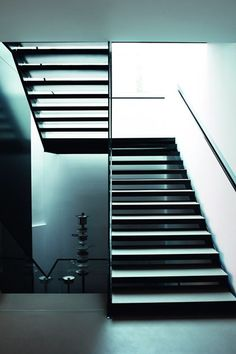 Agape Showroom - Picture gallery #staircase