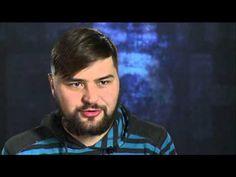 Тайны подземного Киева: тоннели для правительства и научные лаборатории — Секретный фронт, 23.12 - YouTube