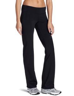 9b5ef36f34494 New Balance Women's Fitness Pant, (kos usa, workout gear, active pants)