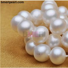 pearl necklace princess length. If you want to experience an ideal combination of best products and best prices then it is fully assured that you have to visit nowhere else but hancocksjewellers.visit: www.bmeripearl.com