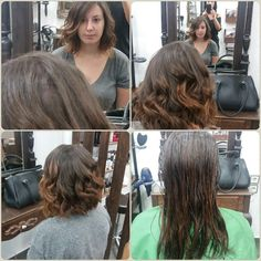 #new#haircuts#2016#2017  #mediumhaircuts#straighthair#newhair#changes#fashion#thomashairdressingroom#patras#greece