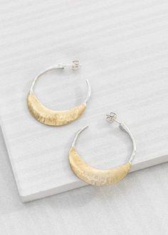 Good Vibes Earrings