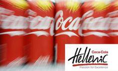 HBC Bottlers  #cocacola #cocacolahellenic #cocacolastock #cocacolashares #cocacolamanagement #cocacolasustainability #cocacolacompany #hbc #bottlingcompany #bottlingcompanies