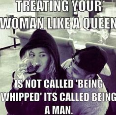 32 Best Treat her like your QUEEN! images | Quotes, Words ...