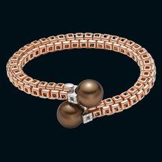 Bracelet by Fope