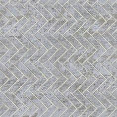 Bathroom Tile Texture Seamless texture seamless floor tile … | pinteres…