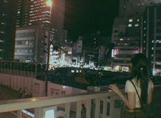 Twice - Nayeon : IG Update