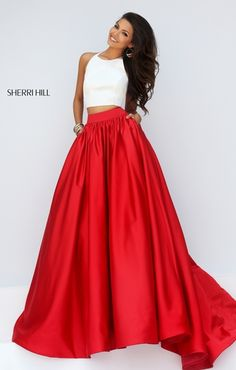 Shop prom dresses and long gowns for prom at Simply Dresses. Floor-length evening dresses, prom gowns, short prom dresses, and long formal dresses for prom. Sherri Hill Prom Dresses, Hoco Dresses, Pretty Dresses, Homecoming Dresses, Beautiful Dresses, Formal Dresses, Dresses 2016, Quinceanera Dresses, Sexy Dresses