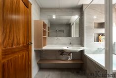 浴室翻修,開放層板,bathroom design. My Portfolio, Bathtub, Bathroom, House, Design, Standing Bath, Washroom, Bathtubs, Home