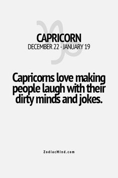 SO so very true :D