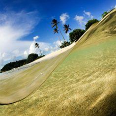 beachbreak