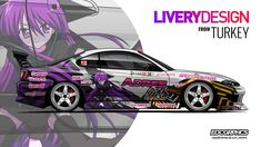 This HD wallpaper is about EDC Graphics, Nissan Silvia Japanese cars, anime girls, Original wallpaper dimensions is file size is Nissan S15, Nissan 180sx, Custom Vinyl, Custom Cars, Car Wallpapers, Hd Wallpaper, Silvia S15, Vinyl Wrap Car, Nissan Skyline Gt