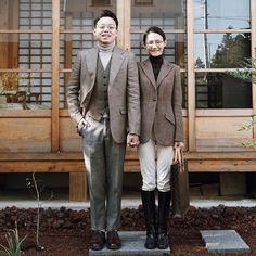 """소희 on Instagram: """"미라보가 커피가 맛있다던데☕️ #제주부부 #20151208"""""""