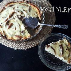KOTI&LEIVONTA Vinkki&RESEPTI Viikonlopuksi Blogissa..Ajankohtaiset OMENAT, Kotimaassa&Puutarhoissa...Omena-Rahkapiirakka Herkullista&suosikki. Nam @valiofi  #blogi #leivonta #leivontablogi #ajankohtaista #omenat #kotimaa #puutarhat #piirakka #omenarahkapiirakka ❤📷🌞💡📚🔑☺😉👋