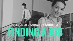 Is your December graduate moving back home to look for a job? Here are tips for supporting your new college grad during a time of uncertainty. Support the job search while promoting independence, confidence, and adulthood.