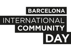 I am Barcelonian