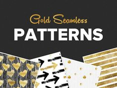 Free+Pattern+|+Seaml