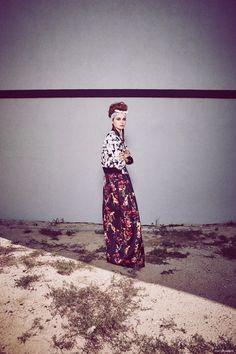 Autumn-Style-Editorial-Street-FGR03