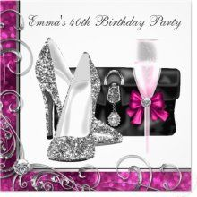 1000 images about my 40th birthday party on pinterest for 40th birthday decoration packs