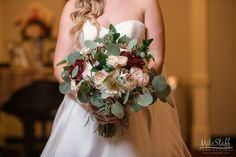 Fun and creative Michigan wedding photographers with realistic prices. Award-winning photojournalistic, contemporary and traditional wedding photographers. Wedding Dj, Wedding Poses, Budget Wedding, Wedding Planner, Wedding Venues, Wedding Congratulations, Wedding Expenses, Wedding Bouquets, Wedding Dresses