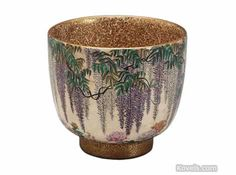 Google Image Result for http://www.kovels.com/images/price_guide/pottery___porcelain/satsuma/satsuma-bowl-butterflies-wisteria-br40748.jpg