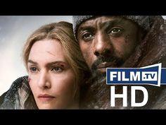 ZWISCHEN ZWEI LEBEN - THE MOUNTAIN BETWEEN US Trailer German Deutsch (2017) HD Mehr auf https://www.film.tv/