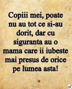 O mamă care își iubește copiii - Viral Pe Internet God Prayer, Background Pictures, Love Quotes, Prayers, My Love, Internet, Words, 8 Martie, Origami