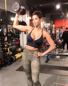 Mother of Five Nicole Murphy Shares Her - Prominente Nicole Murphy, Michelle Lewin, Fitness Models, Older Beauty, 50 And Fabulous, Old Mother, Ageless Beauty, Old Models, Beautiful Black Women