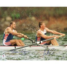 Steve Redgrave & Matthew Pinsent - Double Autograph - Atlanta 1996 Olympics | eBay http://www.discoverlakelanier.com