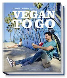 Vegan to go: Schnell, einfach, lecker von Attila Hildmann http://www.amazon.de/dp/3954531011/ref=cm_sw_r_pi_dp_BvRsub15DDPCJ