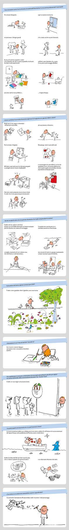 Agostino Traini http://www.comicom.it/comunicazione/2014/comicom-intervista-agostino-traini-e-lui-risponde-con-delle-illustrazioni.html