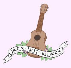 Image result for ukulele memes
