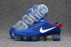 Cheap Nike Men Shoes