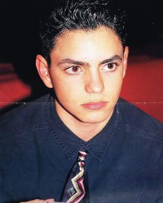 Sandlot Benny, The Sandlot, Benny The Jet Rodriguez, Mike Vitar, Zoo Wee Mama, Favorite Movie Quotes, 90s Movies, Attractive Guys, Hot Actors