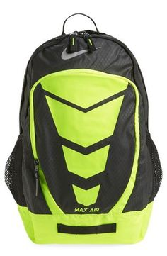 'Max Air Vapor' Backpack