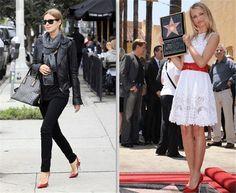 como combinar zapatos rojos princesa - Buscar con Google