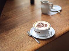 Αποτέλεσμα εικόνας για coffee delivery frankfurt