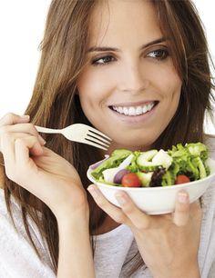 Norma Estética: Veja cardápio ideal para potencializar seus múscul...