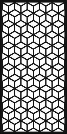 New Laser Cutting Designs Vector CNC Free Download 7 Cnc Plasma, Plasma Cutting, Stencil Patterns, Mosaic Patterns, Wall Separator, Cnc Cutting Design, Islamic Patterns, Iron Work, Decorative Panels