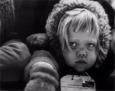 #Finnish war children open up about abuse | Yle Uutiset | yle.fi