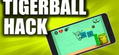 TigerBall hack   how to get Get Free Coins for TigerBall   TigerBall Hack and Cheats TigerBall Hack 2018 Updated TigerBall Hack TigerBall Hack Tool TigerBall Hack APK TigerBall Hack MOD APK TigerBall Hack  TigerBall Hack Free Coins TigerBall Hack No Survey TigerBall Hack No Human Verification TigerBall Hack Android TigerBall Hack iOS TigerBall Hack Generator TigerBall Hack No Verification Clash Of Clans Cheat, University Of North Dakota, Hack Facebook, Cheat Engine, The Game Is Over, Game Update, Android Hacks, Game Engine, Website Features