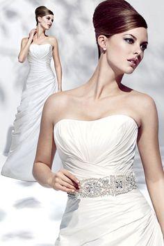 Impression Bridal Store   Find the perfect Wedding Dress, Bridesmaid Dress, Prom Dress, Flower Girl Dress or Mother of the Bride Dress at Impression Bridal Store located at Houston Galleria, Baybrook, San Antonio, Oklahoma, Tulsa and Toronto