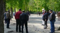 Street View, Paris, Google, Montmartre Paris, Paris France