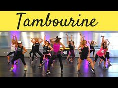 """Can't Stop The Feeling"" by Justin Timberlake. SHiNE DANCE FITNESS - YouTube"