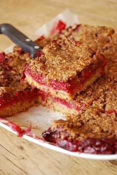 Pumpkin Pie Crunch Cake Is A Must-try Fall Dessert Quick Easy Desserts, Low Carb Desserts, Healthy Dessert Recipes, Raw Food Recipes, Low Carb Recipes, Sweet Recipes, Patisserie Sans Gluten, Dessert Sans Gluten, Gluten Free Sweets