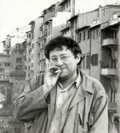 """""""Guy Debord, French thinker, filmmaker and activist, co-founder of the Situationist International: Dec. 1931 - """"Quotations are useful in periods of ignorance or obscurantist. Guy Debord, Libertarian Socialism, Situationist International, Lab, Historical Women, Working Class, Co Founder, Book Authors, Banksy"""